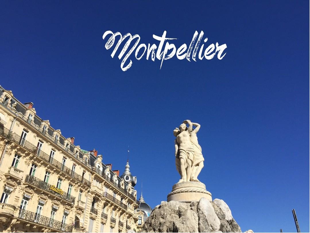 Montpellier-agenda