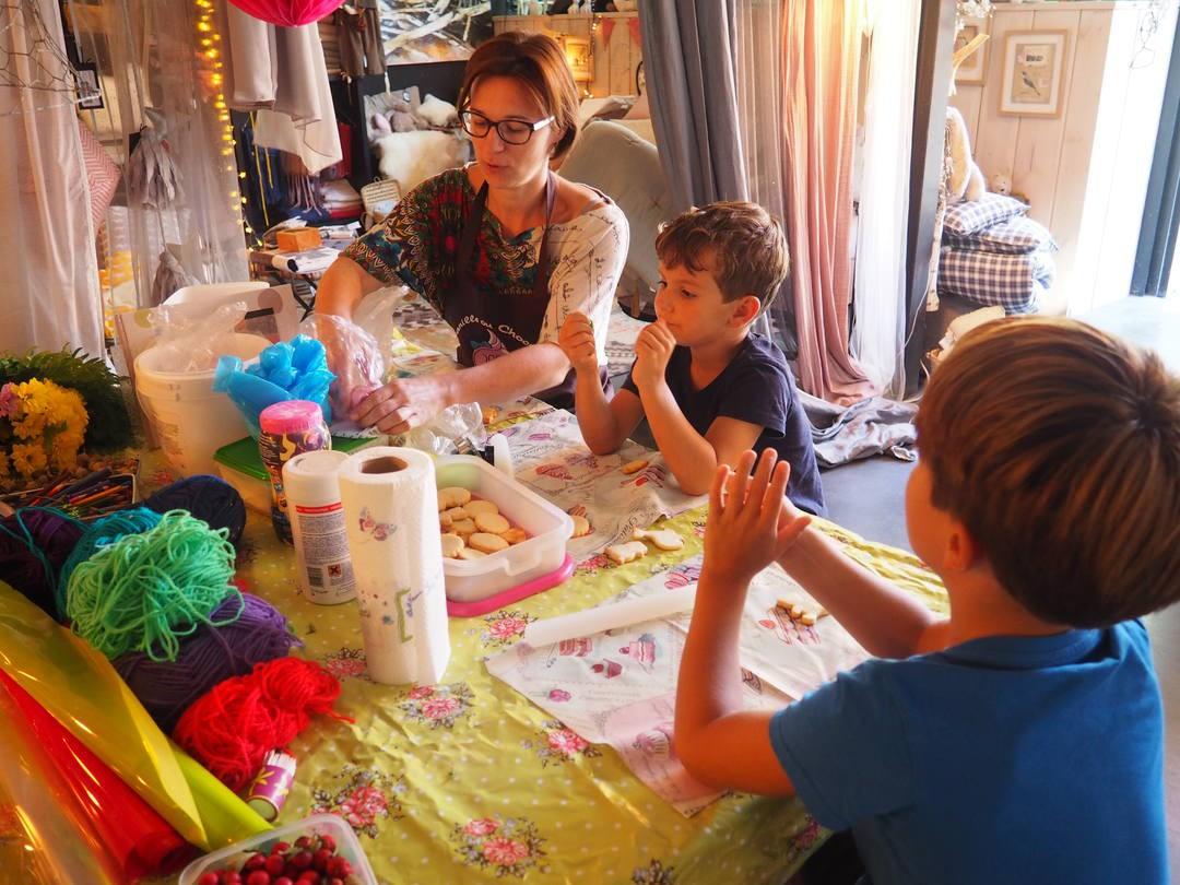 Les-ateliers-créatifs-montpellier-mona-market