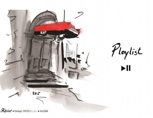 Playlist-LCDM-visuel-rockstore