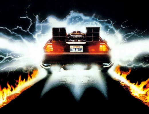 back-to-the-future-delorean-agenda-montpellier