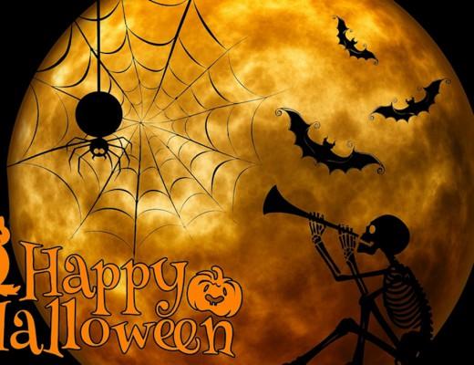 halloween-happy-halloween