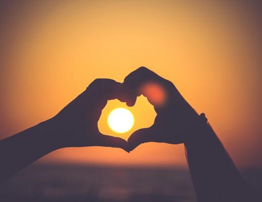heart-coeur-amour-soleil