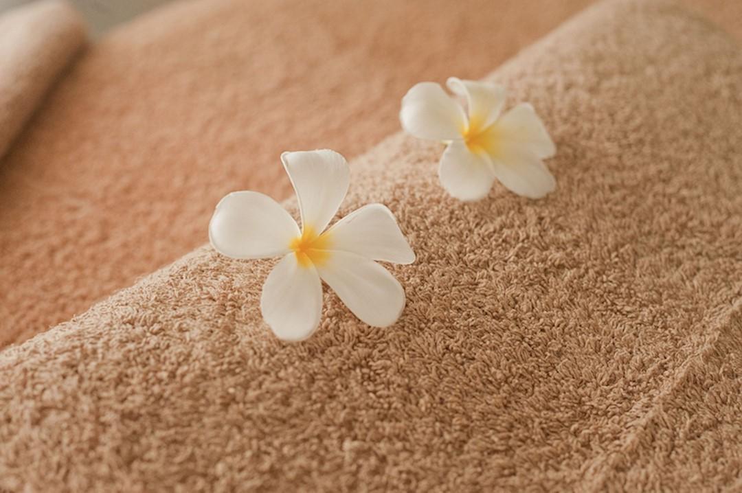 massaje-spa-soin-bien-etre-massage