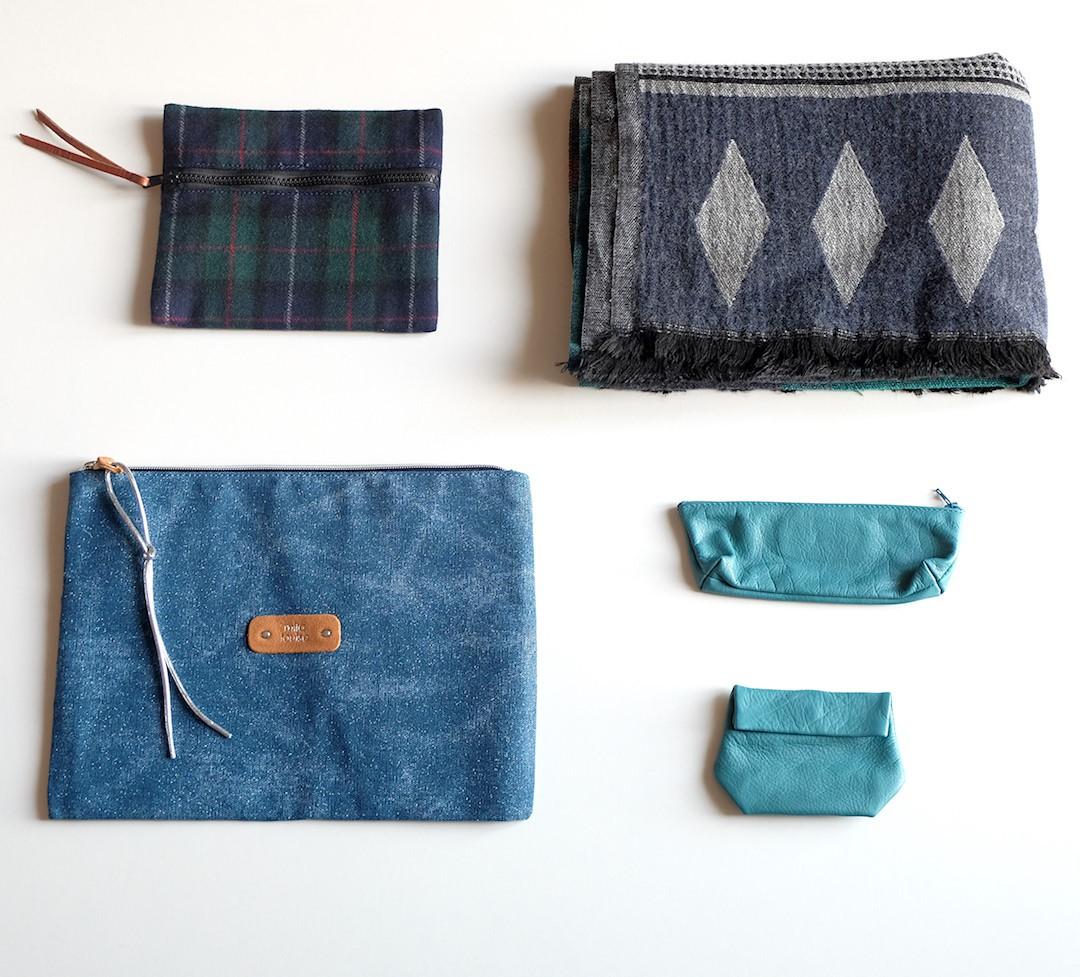 Carnet-de-Style-by-Sapsak-Bleu-Hiver