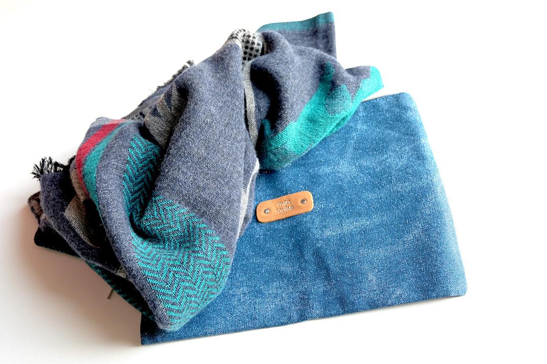 Carnet-de-Style-by-Sapsak-Bleu-Hiver-eseoese-mila-louise-ripauste-yerse
