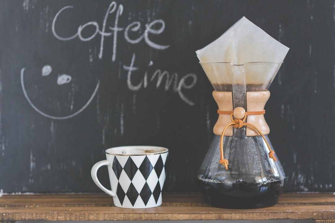 coffeerituel-pour-un-matin-moins-chagrin-bien-etre-lifestyle-