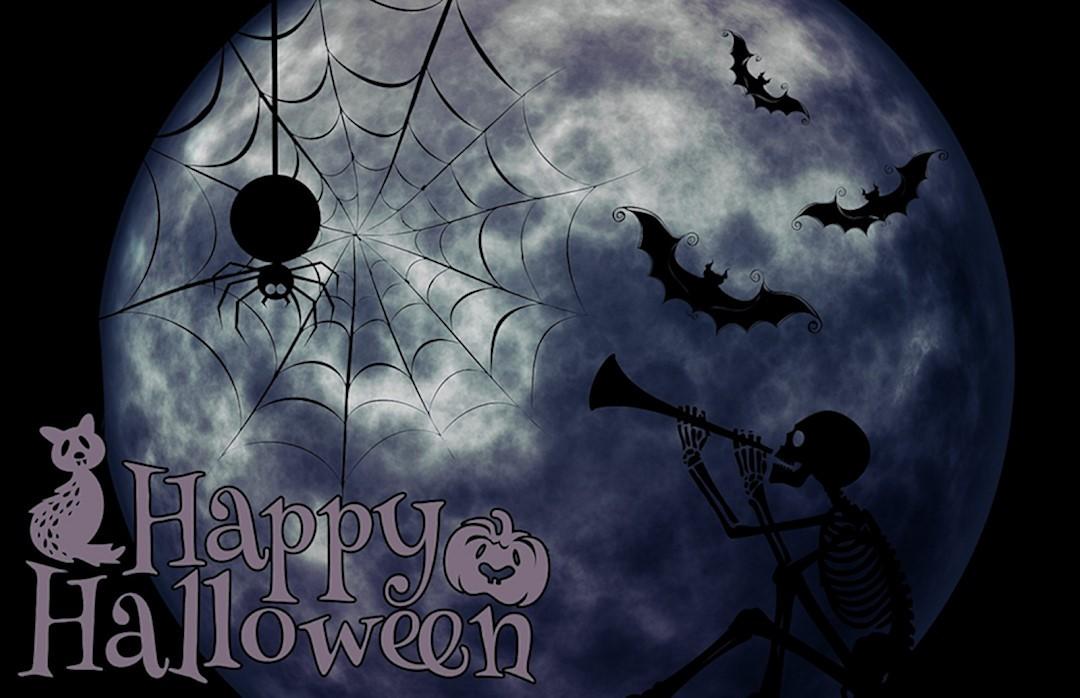 halloween-noir-et-blanc