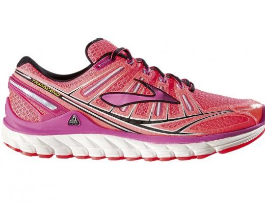 running-shoe-sport-cardio-salle-lcdm