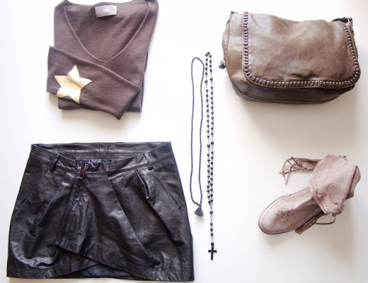 Pull-sac-Zadig&voltaire-now-guess