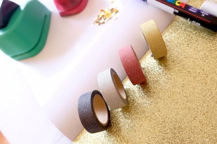 masking-tape-cultura-glitter