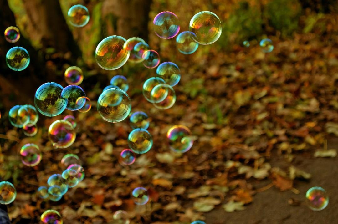 bubble-bulles-enfants-emotions-