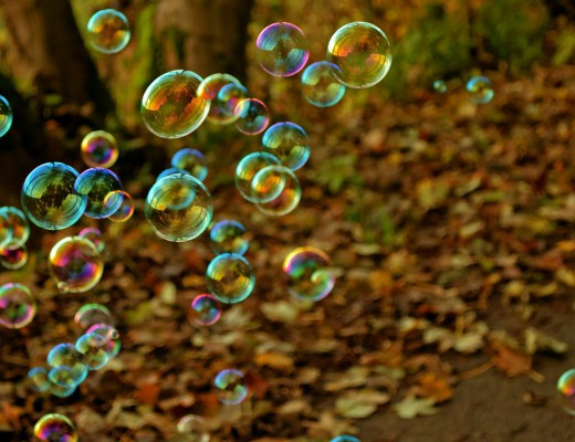 bubble-bulles-enfants-emotions-