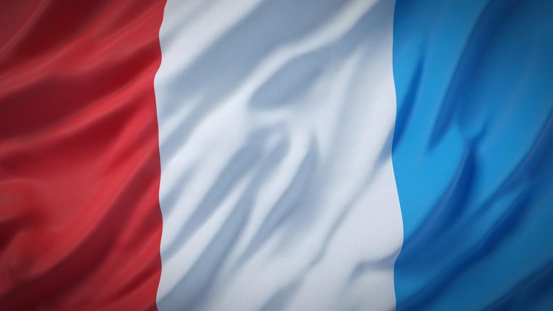 france-flag--drapeau-france