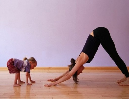 photo-yoga-maman-enfant