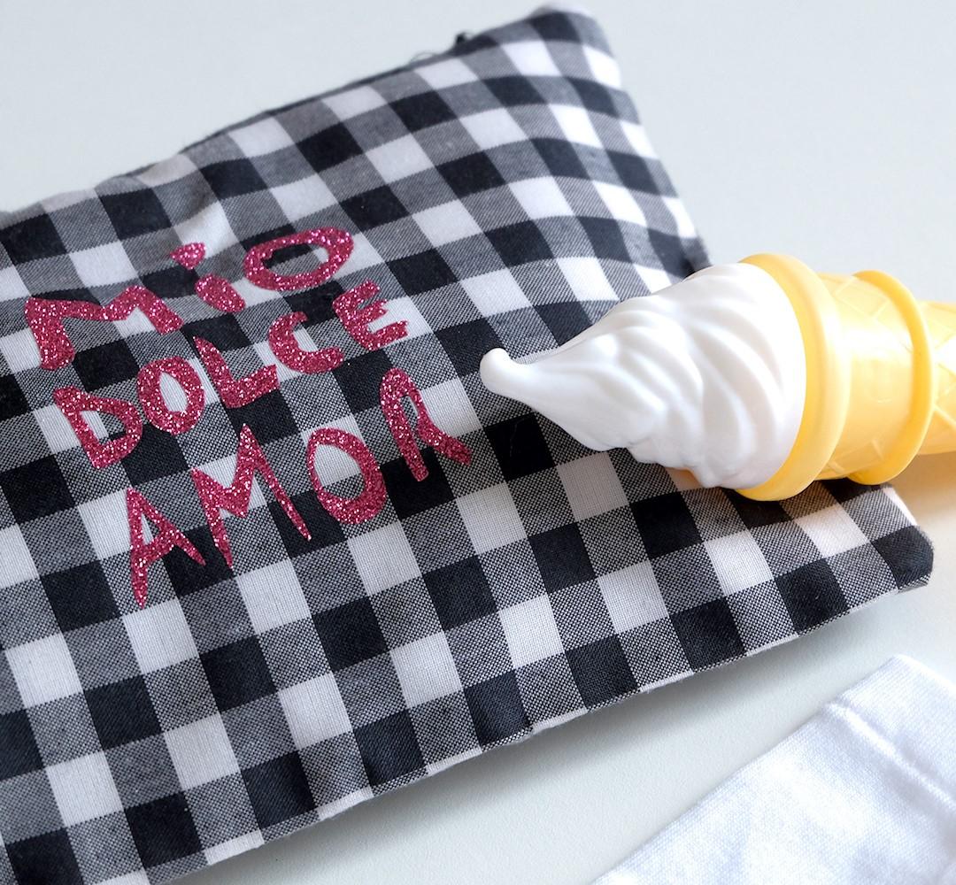 Le-boudoir-de-josepine-montpellier-soldes