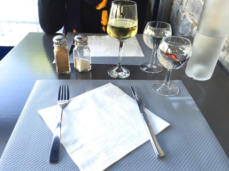 Le-panier-du-pêcheur-montpellier-restaurant