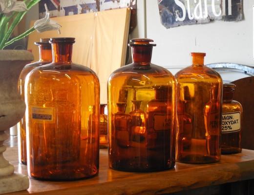 apothecary-naturopathe-medecine-parallèle-soins-bien-être