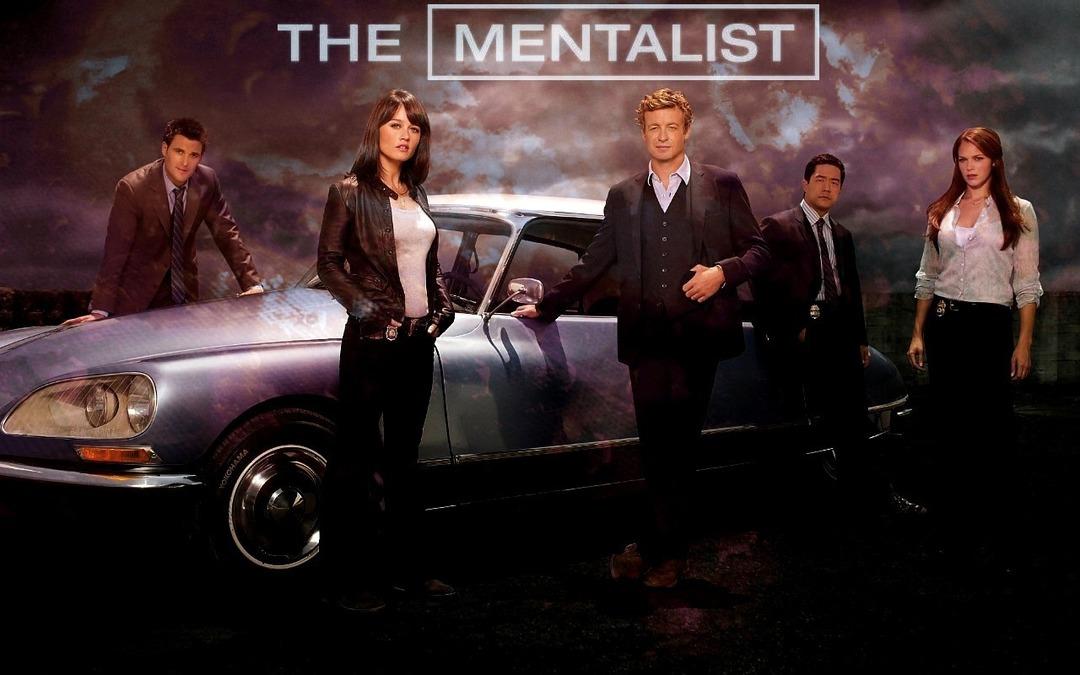 the-mentalist-série