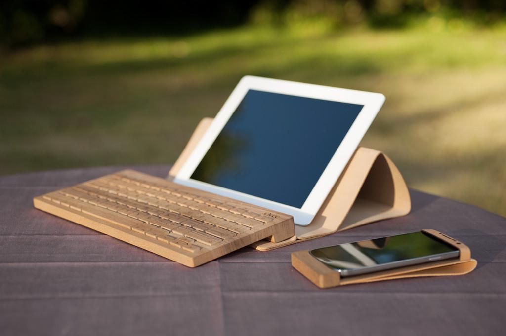 oree-wooden-keyboard