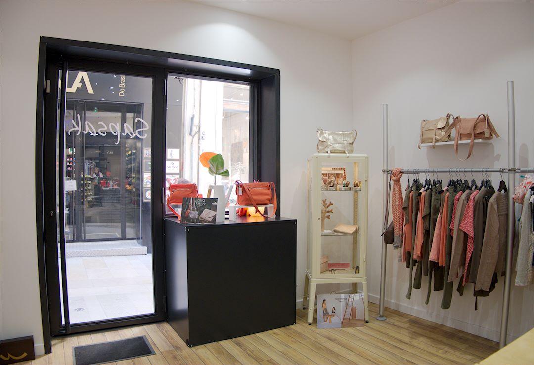Boutique-Sapsak-transformation