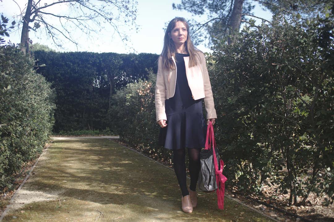 chateau-d'O-domaine-carven-tara-jarmon