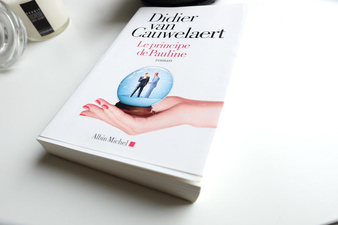 le-principe-de-pauline-didier-van-cauwelaert