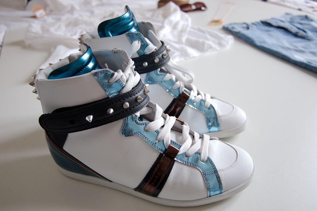 barbara-bui-chaussures-