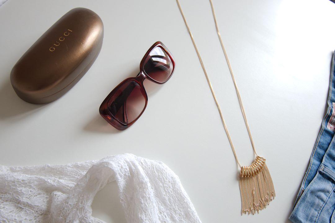 lunettes-gucci