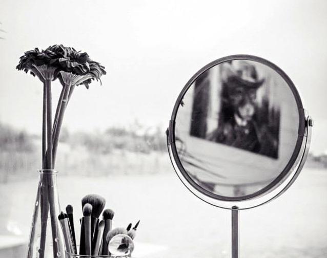 Beauty-Bazar-première-edition
