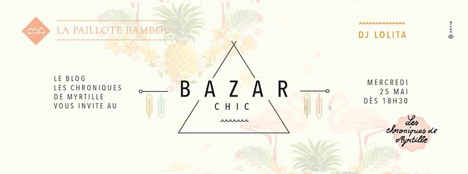 Bazar-chic-la-paillote-bambou-lcdm