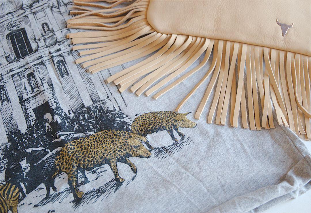 antica-tee-shirt-petit-cartel