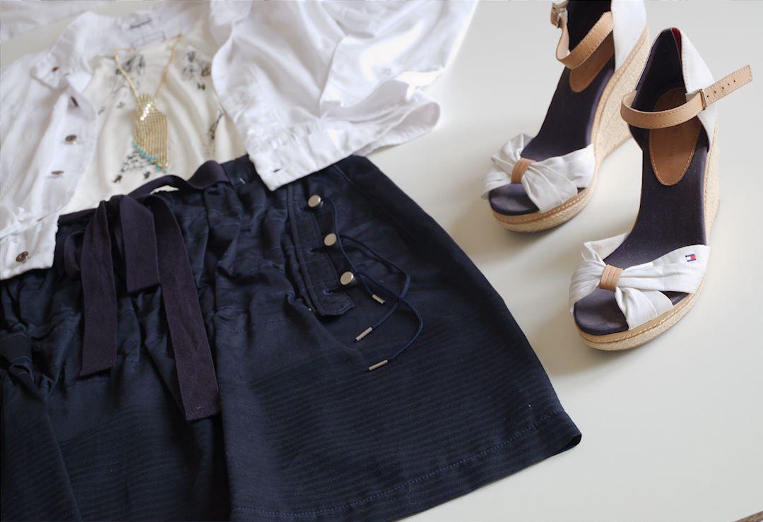 So-chic-avenue-dépot-vente-montpellier-luxe