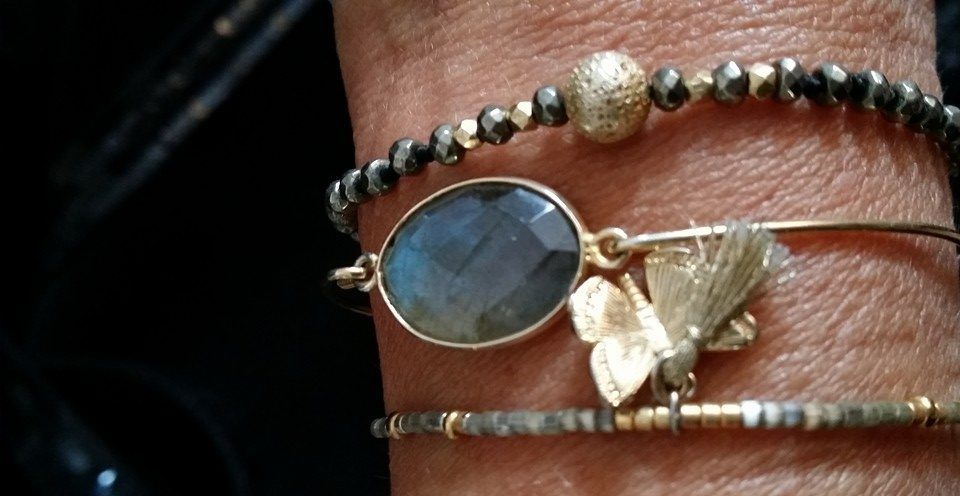fée-du-soleil-créatrice-bijoux-montpellier