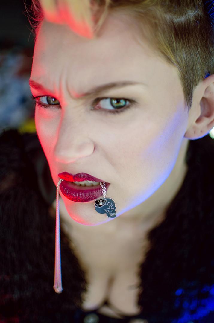 bijoux-sidonie-prudence-bazar-chic-créatrice-joaillerie