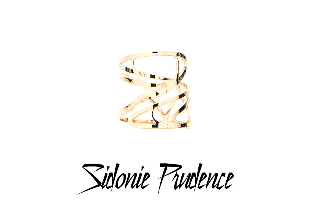 bijoux-sidonie-prudence-bazar-chic-créatrice-joaillerie