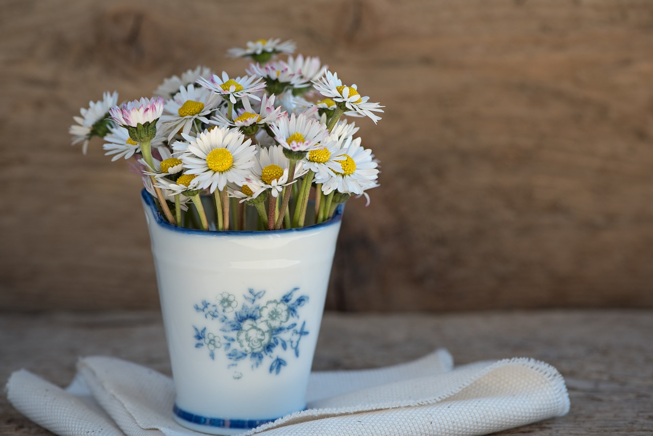 bouquet-marguerite-kinfolk