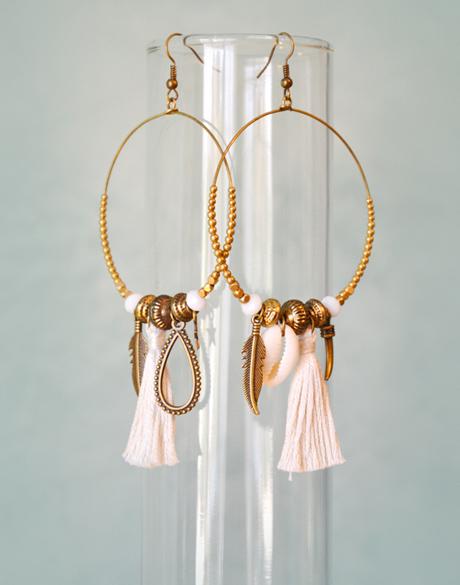 bijoux-sans-fin-créatrice-montpellier