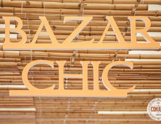 Bazar-chic-LCDM-Createurs-paillote-bambou-Photographe-Greg-Robinson-33