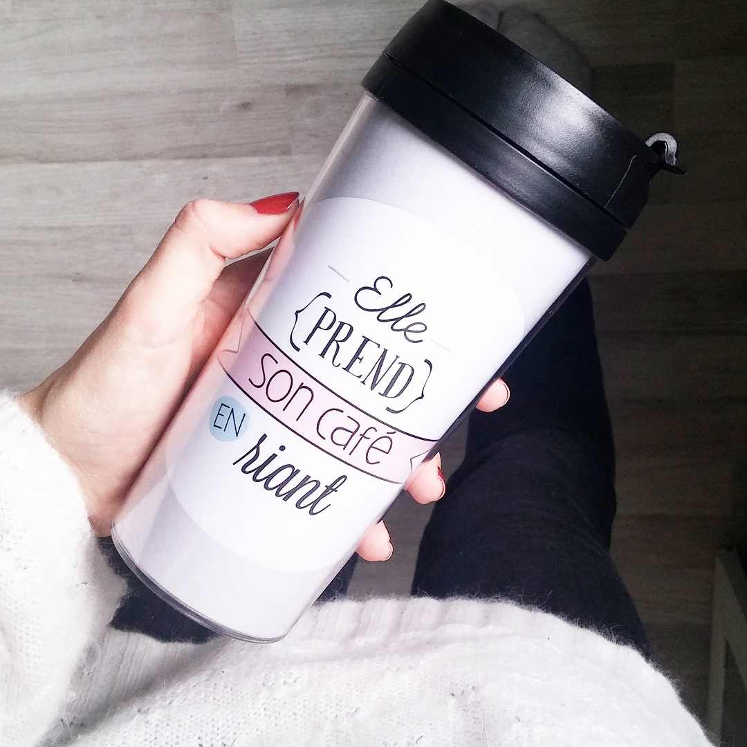 Want-it-thermos-individuel-made-in-france