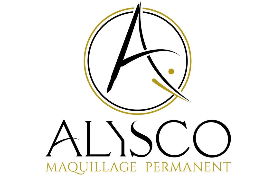 logo alysco