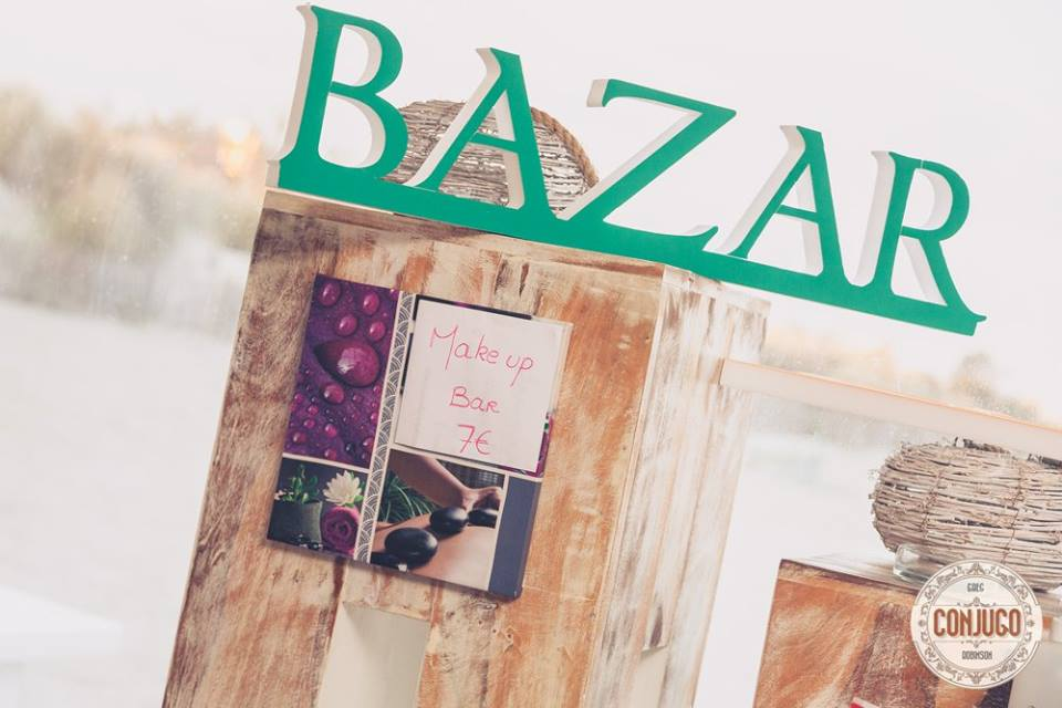 bazar-make-up