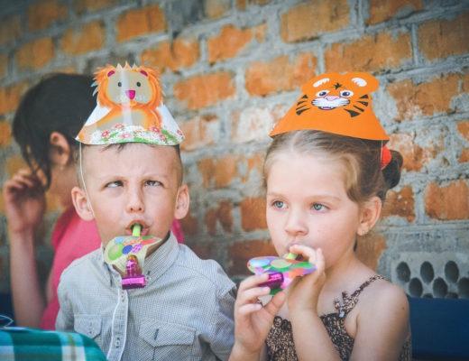 kids-jeux-fête