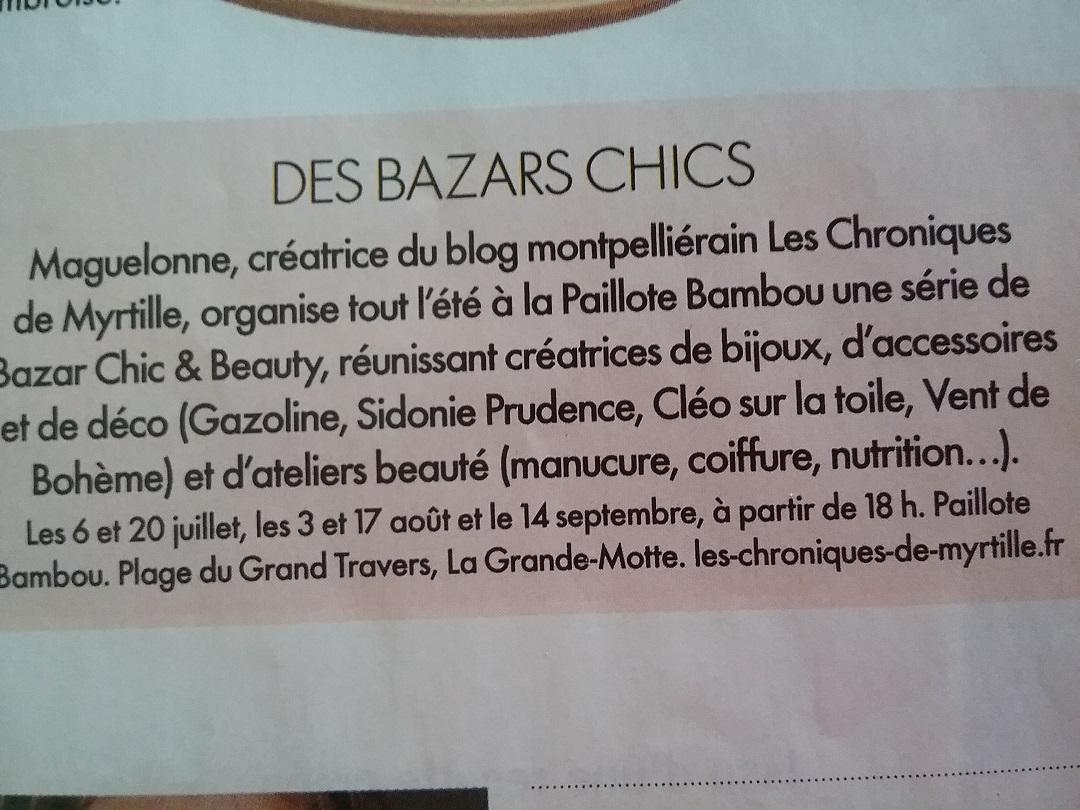 Article-Elle-bazar-chic-les-chroniques-de-myrtille