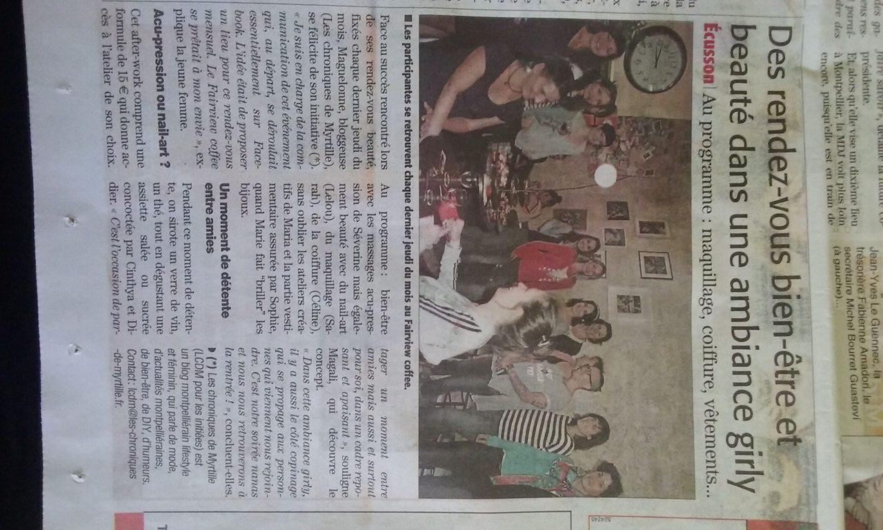 Article-presse-Midi-libre-rbm