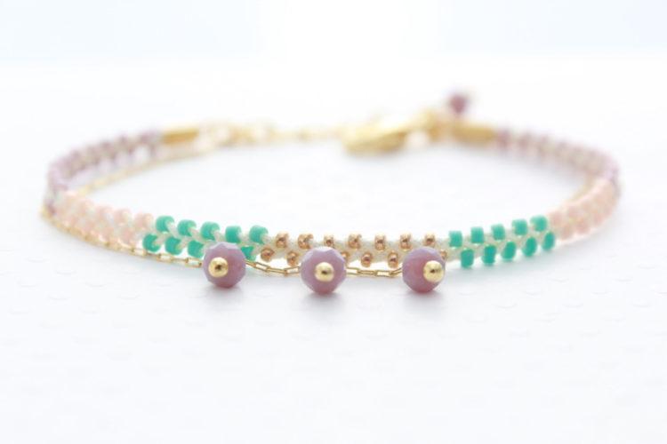 Bracelet-Asha-mokosh-creation-made-in-france