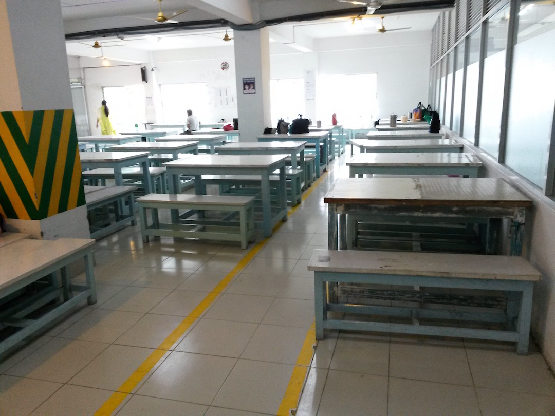 Kiabi-audit-usine-etranger-2