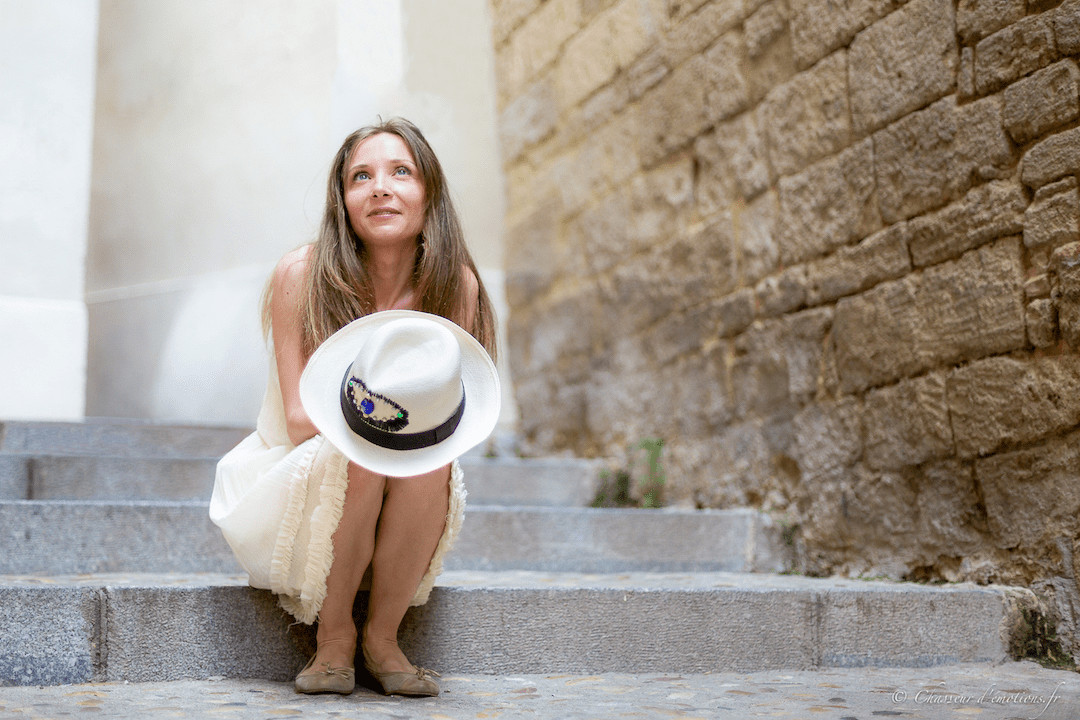 Ma-boutique-alternative-robe-été-chapeau-2
