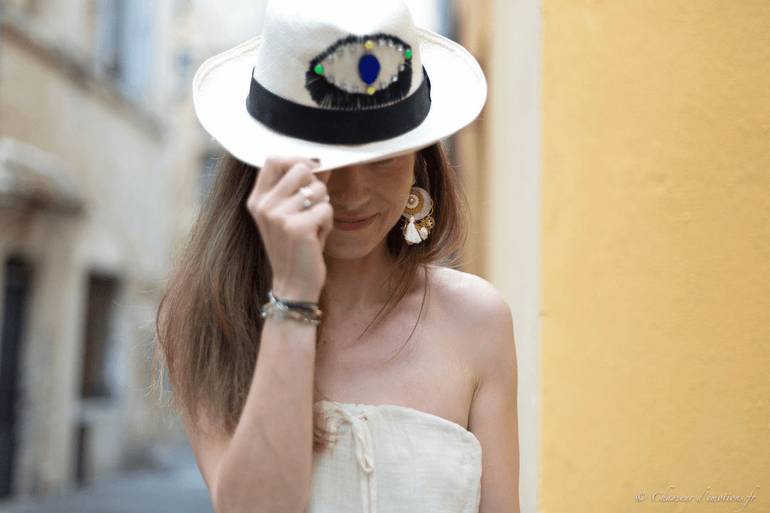 Ma-boutique-alternative-robe-été-chapeauc-6