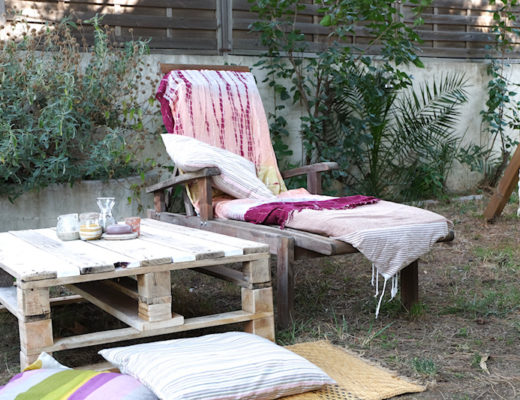 diy-table-basse-palette-jardin-16