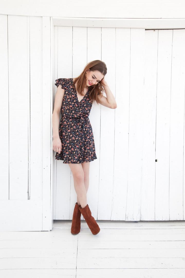 robe-portefeuille-boheme